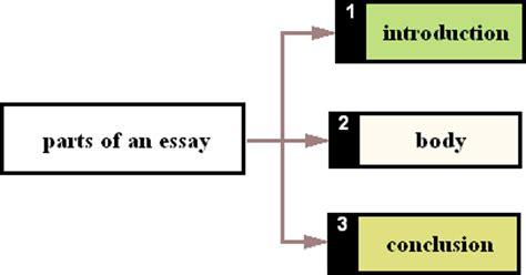 The history of my life essay