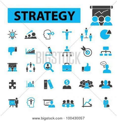 Insurance Agency Business Plan Sample - Executive Summary