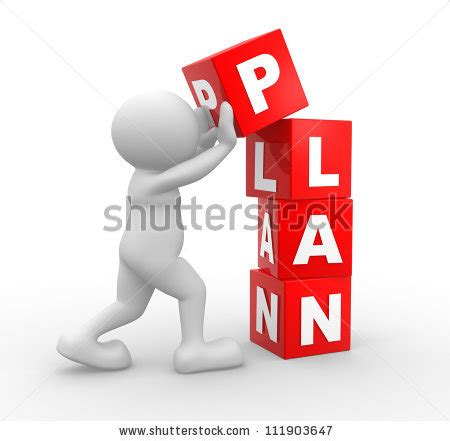 What are the 3 c in a business plan